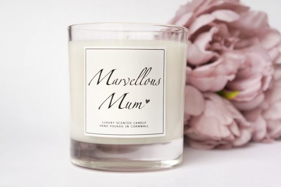 mum-luxury-vegan-scented-candle