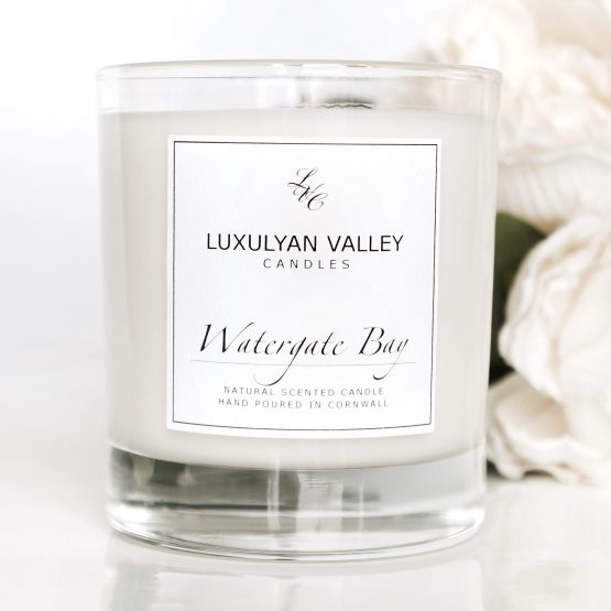 watergate-bay-luxury-scented-candle