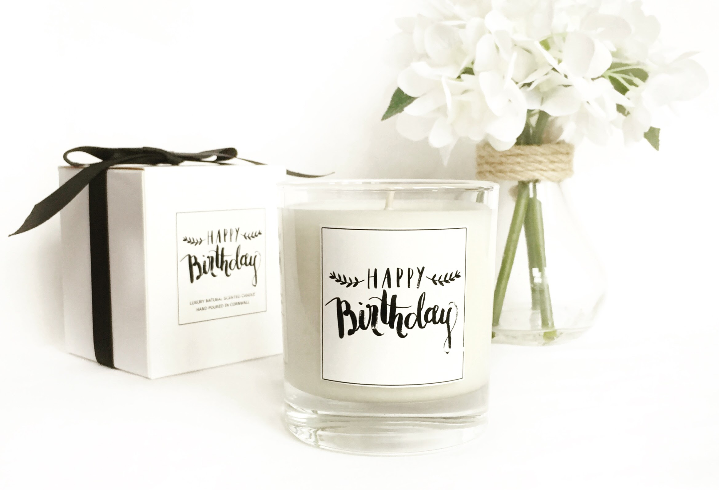 The best luxury candles to make your home smell incredible