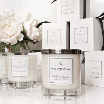 luxury scented candles (2)