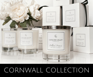 cornwall-collection-luxury-scented-candles