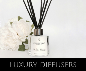 luxury-reed-diffures-hand-poured-in-cornwall