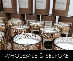 wholesale-bespoke-custom-personalised-candles