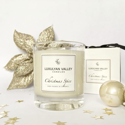 luxury-vegan-scented-candle-christmas-spice
