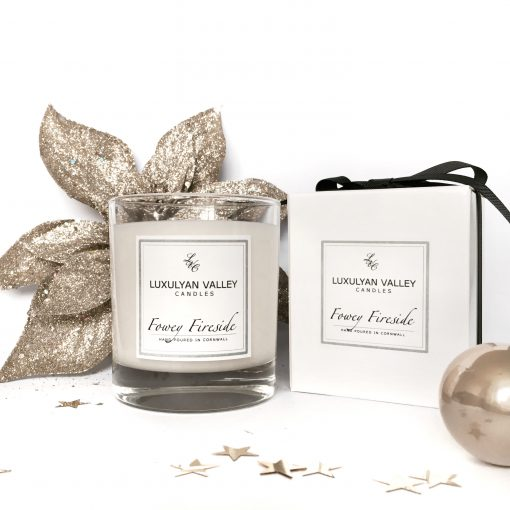 luxury-vegan-scented-candle-fowey-fireside