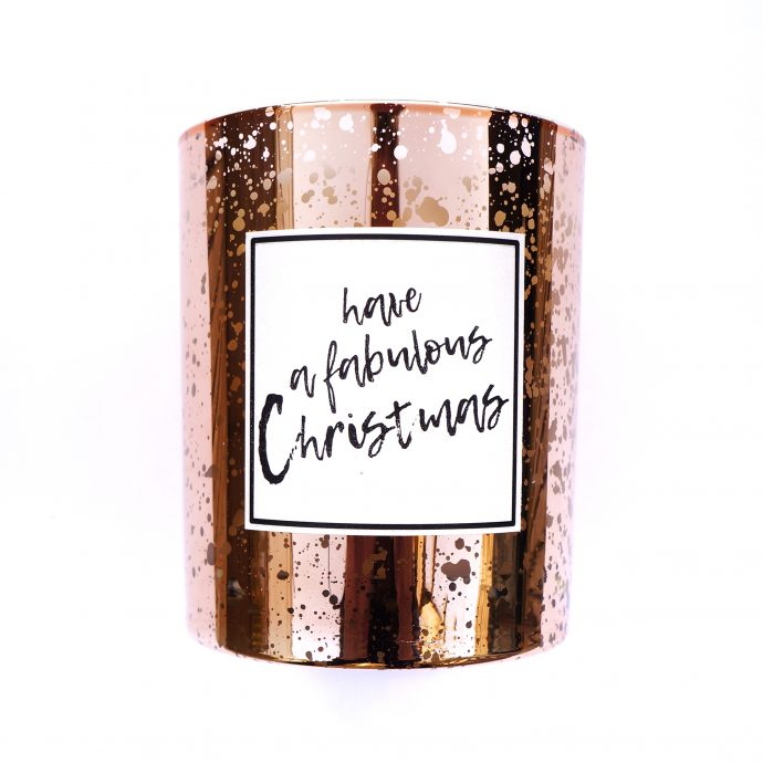 luxury-vegan-rose-gold-scented-candle