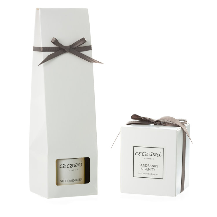 cocowai-cashmere-bespoke-candles-and-diffusers