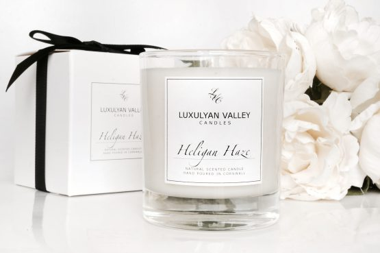 heligan-haze-luxury-scented-vegan-candle