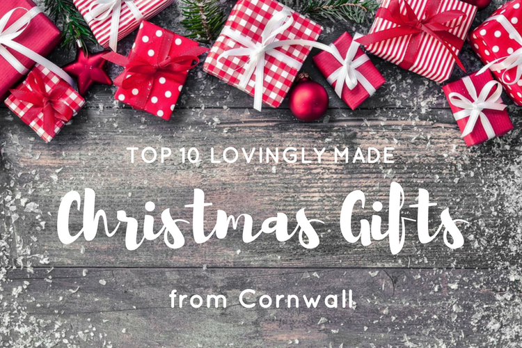 christmas-gifts-from-cornwall