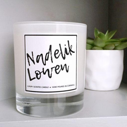 nadelik-lowen-luxury-christmas-candle